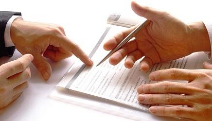 خدمات ثبت سفارش | ثبت سفارش وزارت بازرگانی | شرکت ثبت سفارش بازرگانی