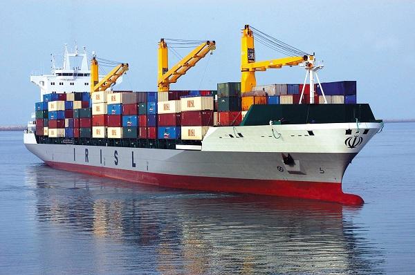 Iranian customs clearance