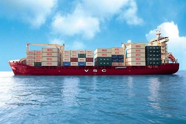 واردات از چین , واردات کالا از چین