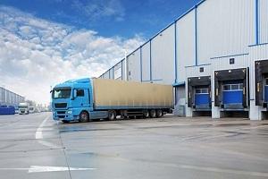 واردات کالا از ترکیه