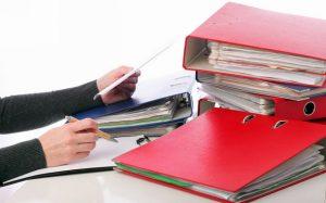 اسناد بازرگانی بین المللی | اسناد بازرگانی | بازرگانی بین المللی