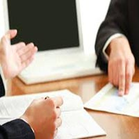 ارزیابی حقوق و عوارض | ارزیابی کالا | بازبینی | پژوهش خواهی در ترخیص کالا از گمرک