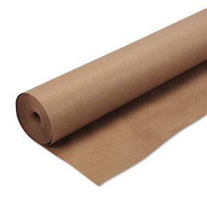 ترخیص کاغذ کرافت