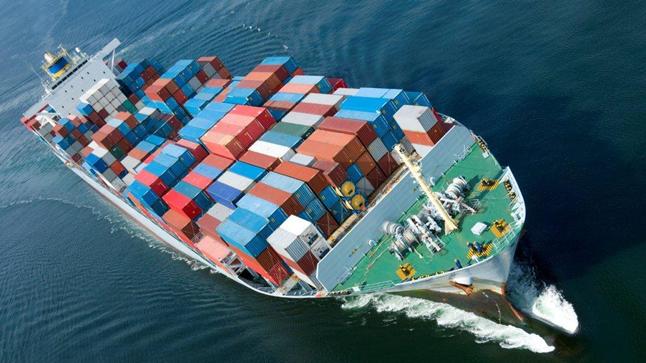 واردات کالا و محدودیت های واردات کالا , موانع مالی واردات کالا
