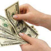 تخصیص ارز دولتی , مقررات اداری نحوه تخصیص ارز دولتی به واردات کالا , انتقال ارز به خارج , اطلاع درباره کنترل های تخصیص ارزی دولتی , خرید ارز دولتی