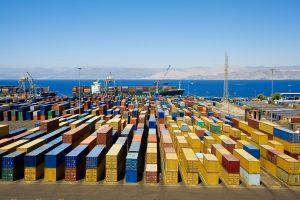 صادرات کالا | www.tarkhiskara.com