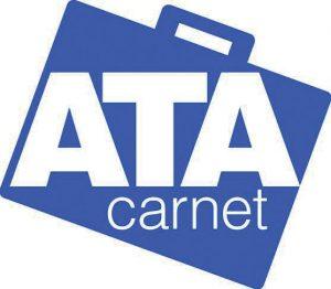 دفترچه ATA