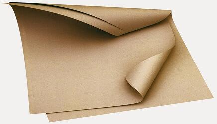 ترخیص کاغذ کرافت و واردات کاغذ کرافت