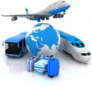 واردات و ترخیص خودرو و وسایل نقلیه | واردات و ترخیص خودرو | ترخیص خودرو , www.tarkhiskara.com