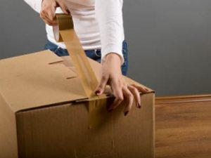 بسته بندی در ترخیص کالا از گمرک | بسته بندی کالا | بسته بندی در ترخیص کالا http://tarkhiskara.com