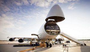 ترخیص کار فرودگاه امام خمینی