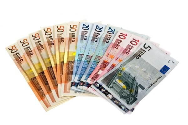 حواله ارز مرجع , ترخیص کالا با ارز مبادله ای , حواله یوان,یورو , حواله لیر , حواله یورو , ارز دولتی ، تخصیص ارز مبادله ای