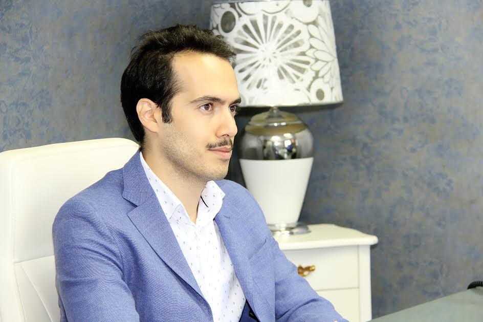دکتر محمد فرهی نژاد - مدیریت شرکت بازرگانی کارا - شرکت واردات و صادرات کارا - حق العمل کار گمرک - استاندارد سازی فرآیند های گمرکی