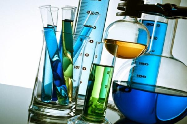 واردات مواد شيميايي ترخيص مواد شيميايي ترخيص كالاي شيميايي صنعتي بازرگاني كارا