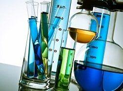 واردات مواد شیمیایی ترخیص مواد شیمیایی ترخیص کالای شیمیایی صنعتی