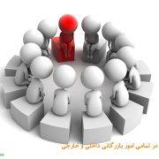 مشاوره بازرگانی خارجی,مشاوره واردات , صادرات,آموزش بازرگانی خارجی,آموزش ترخیص کالا از گمرک