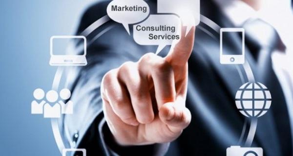 مشاوره بازرگانی خارجی , مشاوره واردات , صادرات , آموزش بازرگانی خارجی , دوره های بازرگانی خارجی