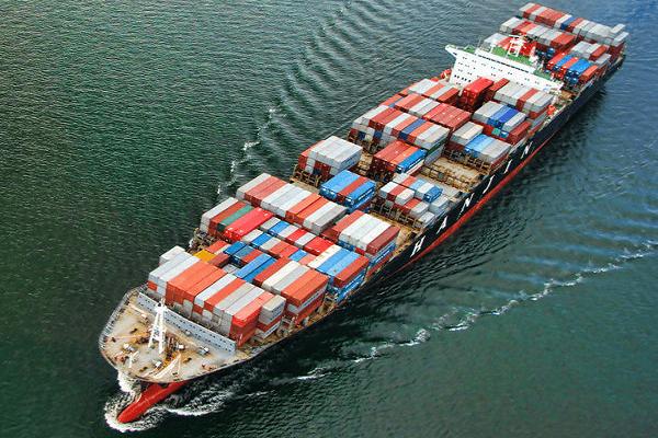 واردات و مجوز های واردات کالا چگونگی واردات کالا مجوز واردات کالا