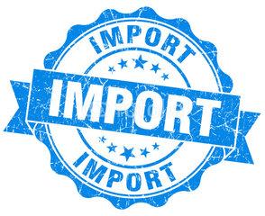 رویه واردات قطعی کالا در ترخیص – ورود قطعی