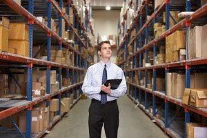 گواهی بازرسی کالا در واردات