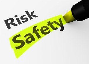 ریسک و امنیت در ترخیص کالا از گمرک و روش های گمرکی