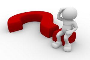 مسائل گمرکی و ترخیص کالا از گمرک