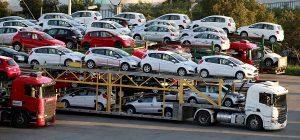 واردات و ترخیص خودرو و وسایل نقلیه