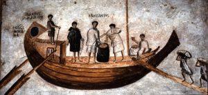 تاریخچه واردات کالا , بازرگانی و تجارت بین المللی