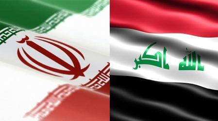 صادرات کالا به عراق | صادرات به عراق | صادرات به کشور عراق | بازرگانی صادرات به عراق