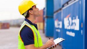 نقش و اهمیت گمرک و ترخیص کار گمرکی از جنبه اقتصادی