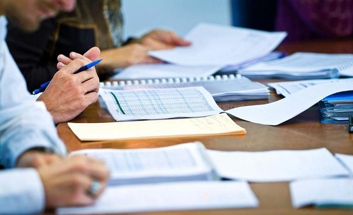 بخشنامه های گمرکی، بخشنامه ترخیص کالا، بخشنامه واردات کالا، بخشنامه های ثبت سفارش