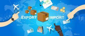 مورد کاوی واردات کالا از آلمان و ترخیص کالای وارداتی و نقش ترخیص کار در ترخیص سریع