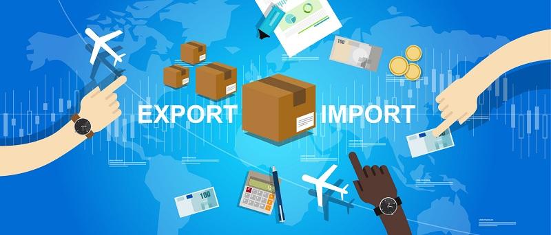 مورد کاوی واردات کالا از کشور آلمان و ترخیص کالای وارداتی و نقش ترخیص کار در ترخیص سریع