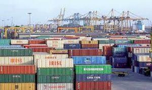 تشخیص قاچاق یا غیرقاچاق بودن کالاهای خارجی تجاری موجود در قلمرو گمرک