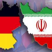 حل المسائل گمرکی | صادر کردن گواهی از اتاق بازرگانی | صدور کالا از آلمان به مقصد ایران
