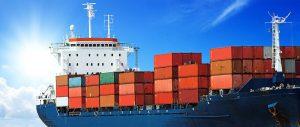 ترخیص کالای ورودی ، نکات ترخیص کالا در خصوص واردات کالا از آلمان توسط شرکت واردات صادرات