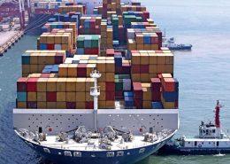 ترخیص کالاهای وارداتی   انبارهای گمرکی   کالاهای وارداتی انبارشده در گمرک   نحوه ترخیص