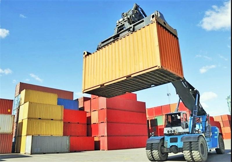 صادرات کالا و واردات کالا به قلمرو گمرکی کشور و بررسی قوانین ترخیص