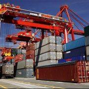 نکات واردات کالا | ترخیص و صادرات کالا | ترخیص قطعی کالا از گمرک | شرکت بازرگانی ترخیص