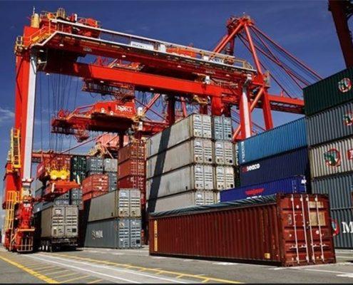 نکات واردات کالا   ترخیص و صادرات کالا   ترخیص قطعی کالا از گمرک   شرکت بازرگانی ترخیص
