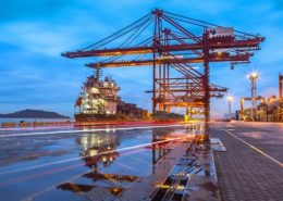 واردات کالا و صادرات کالا   ترخیص کالا در گمرک   ترخیص کالا از گمرک کشور   بازرگانی کارا