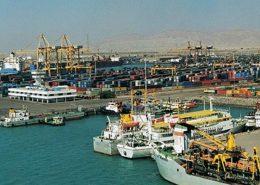 حقوق ورودی کالای تجاری   واردات کالا تجاری   ترخیص کالا در گمرک کشور