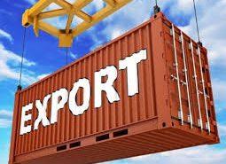 بیان نکات ترخیص کالا از گمرک ، صادرات کالا و واردات کالا به قلمرو گمرکی کشور و بررسی قوانین ترخیص