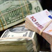 کالا و ارز قاچاق | جریمه قاچاق کالا | جریمه قاچاق ارز