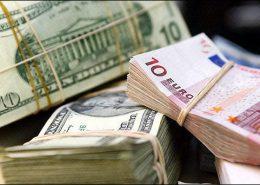 تعیین تکلیف کالا و ارز قاچاق، میزان جریمه ها از لحاظ شرایط ورود و صدور کالا مجاز، مشروط، ممنوع)