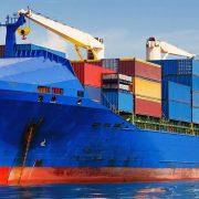 واردات کالا ، شرایط ترخیص و مهلت توقف کالا هایی که برای آنها پروانه گمرکی صادر شده است