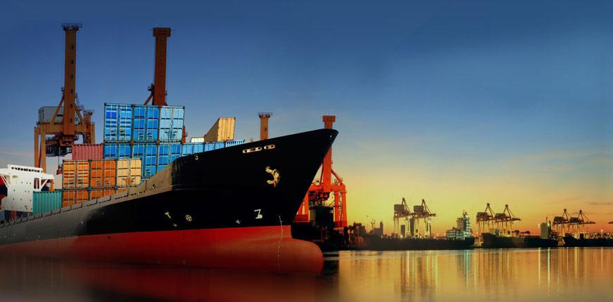 واردات کالا و مهلت توقف کالا هایی که برای آنها پروانه گمرکی صادر شده است