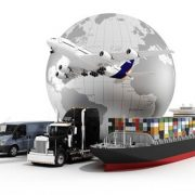 ترخیص کالای وارداتی توسط ترخیص کار گمرکی