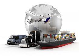 واردات کالا و ترخیص کالای وارداتی توسط ترخیص کار گمرکی