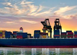 مساله گمرکی در خصوص ثبت سفارش کالا وارداتی و ترخیص کالا
